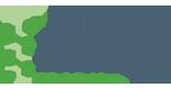 Grafik mit Logo Paracelsus Klinik