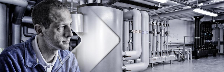 Waermetechnik-Teaser-Intelligente-Loesungen