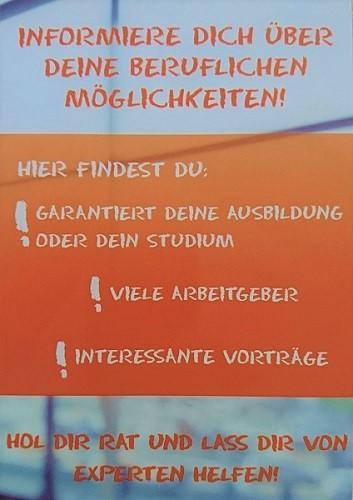 Messe Zwickau 2019